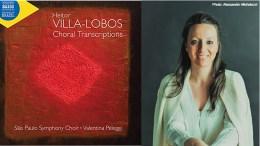 villa-lobos-feature