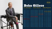 behn-gillece-feature