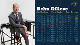 behn-gillece-feature