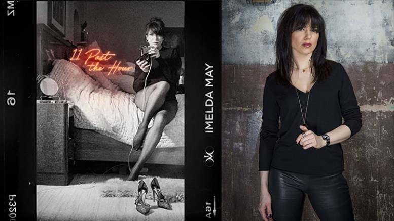 imelda-may-feature