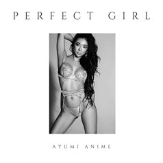 ayumi-anime-cd