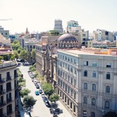 Barcelona: City Break With Sun & Beach