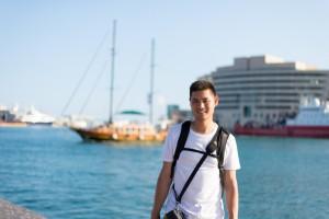Barca_0124