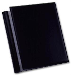 101000N Standard Vinyl Board 11 x 12 1/2