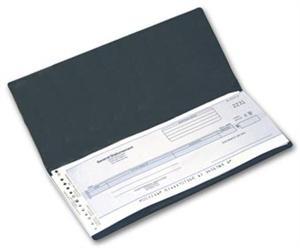 MW400D Black Mini Writer for 9 1/8