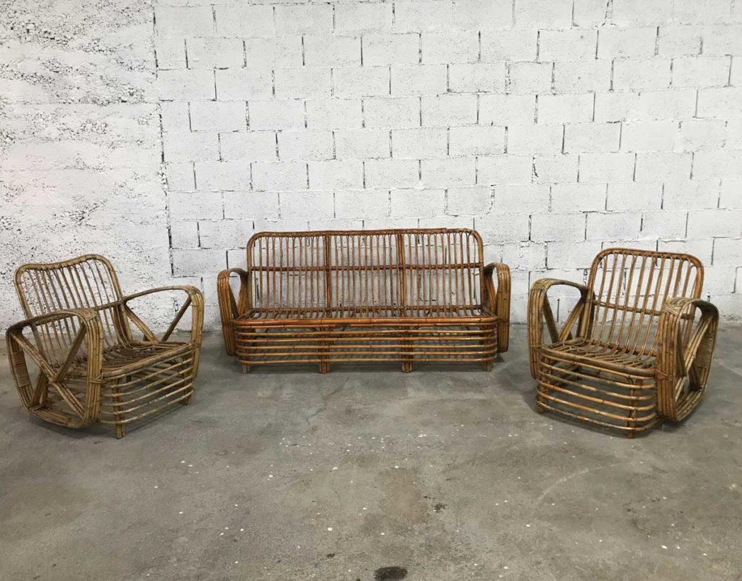 Emejing Salon De Jardin Rotin Synthetique Collection Corona Balcon ...