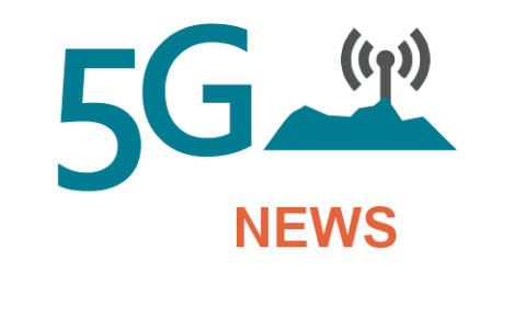 Broadband TV News writes about Rohde & Schwarz and 5G TODAY