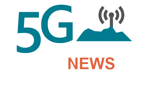 Timestech.in publishes article about 5G TODAY and Rohde & Schwarz