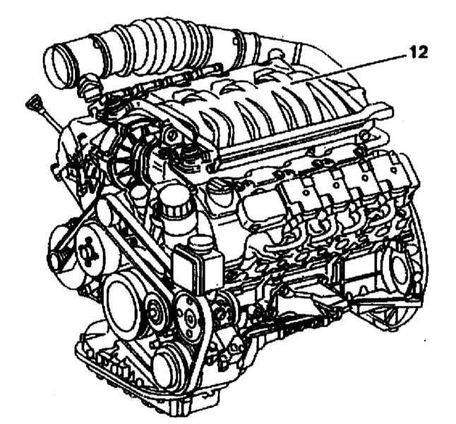 Ремонт и эксплуатация автомобиля Mercedes S-Class W-220 c