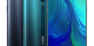 Oppo Reno 5G specs & review