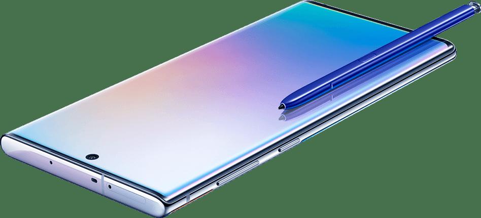 Samsung mobiles specs & review