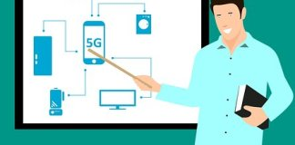 5G-TECHNOLOGY, What is 5g? Speed, Spectrum, Bandwidth-5g Benefits