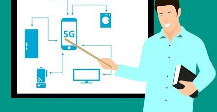 5G-TECHNOLOGY, What is 5g? Speed, Spectrum, Bandwidth-5g Benefits