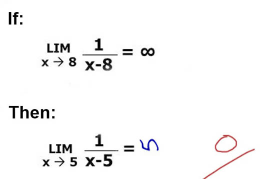 Funny Homework Answers: 14 Genius Test Answers
