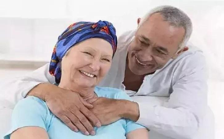低分化瘤是什么意思?