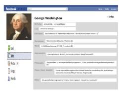 facebook-gw-2-728
