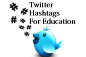 Twitter_hashtags_for_education