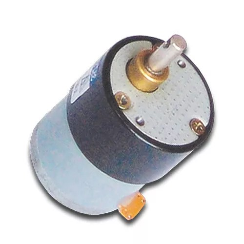12v Dc Motor High Torque Low Rpm | WoodWorking