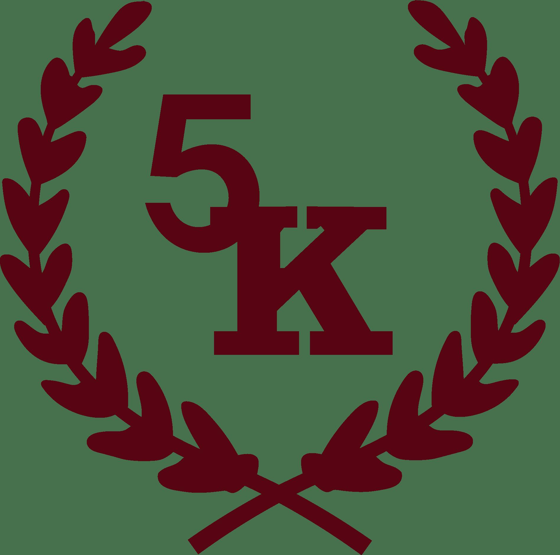 5K Construction LLC