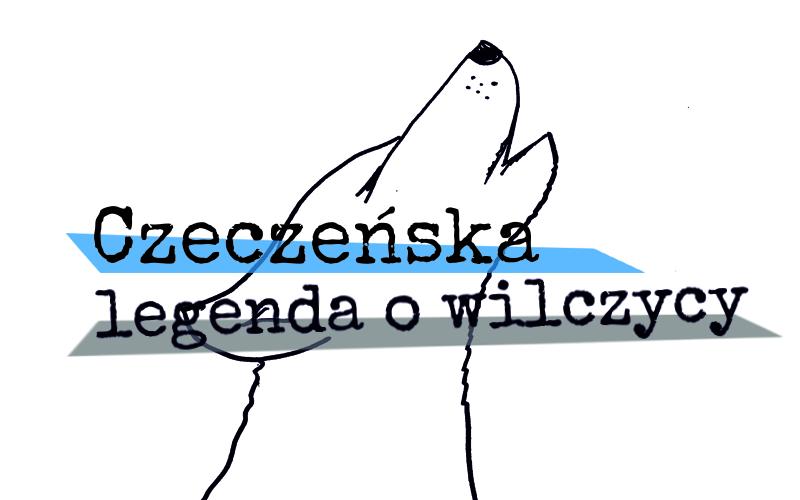 Czeczeńska legenda o wilczycy