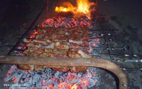 Piąty Kierunek - Ormiańskie smaki05
