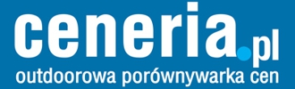 Nasz partner Ceneria