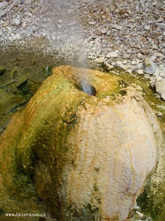 Piąty Kierunek - Gorące źródła w Górskim Karabachu06