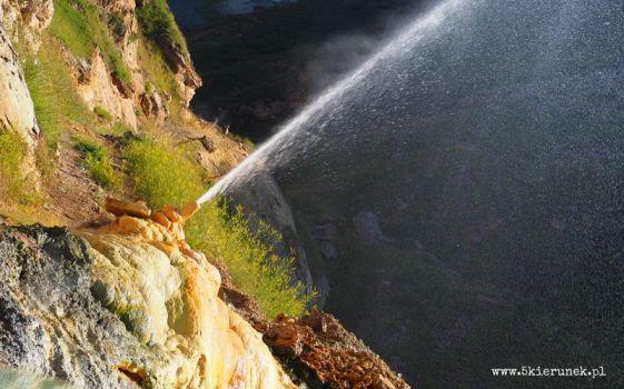 Piąty Kierunek - Gorące źródła w Górskim Karabachu07