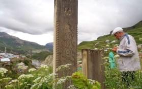 Piąty Kierunek - Dzień Islamu - Dagestan08
