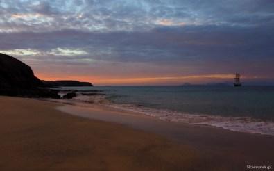 Lanzarote - słońce na wyspie wiecznej wiosny03