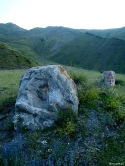 Dolina Sno - Gruzja - Piąty Kierunek07
