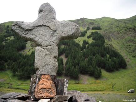 Dolina Sno - Gruzja - Piąty Kierunek09