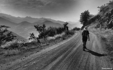 Janapar Trail black & white – część południowa – Piąty Kierunek01