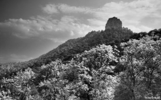 Janapar Trail black & white - część północna - Piąty Kierunek05