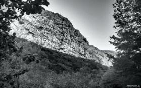 Janapar Trail black & white – część południowa – Piąty Kierunek10