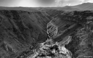 Janapar Trail black & white - część północna - Piąty Kierunek11