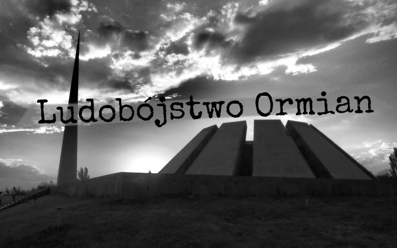 Ludobójstwo Ormian - Piąty Kierunek
