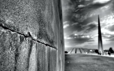 Ludobójstwo Ormian - Piąty Kierunek02
