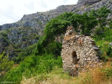 Janapar Trail - szlak przez Arcach i Armenię - Piąty Kierunek18