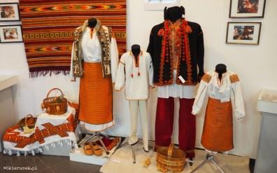 Muzeum Pisanek - Kołomyja12