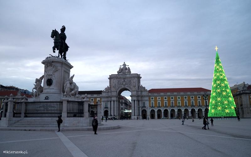 Portugalia zimą 2021 - Piąty Kierunek06