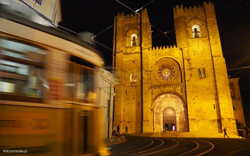 Portugalia zimą 2021 - Piąty Kierunek07