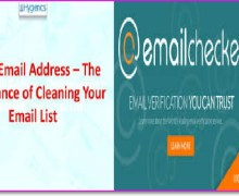 Professionally Clean And Verify 5k Email List Fast And Accurate