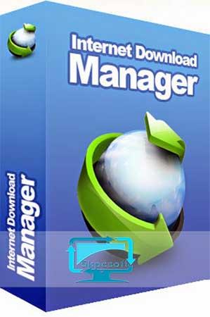 Download Idm Terbaru Full Crack : download, terbaru, crack, Internet, Download, Manager, V6.28, Build, [Full, Version]Free