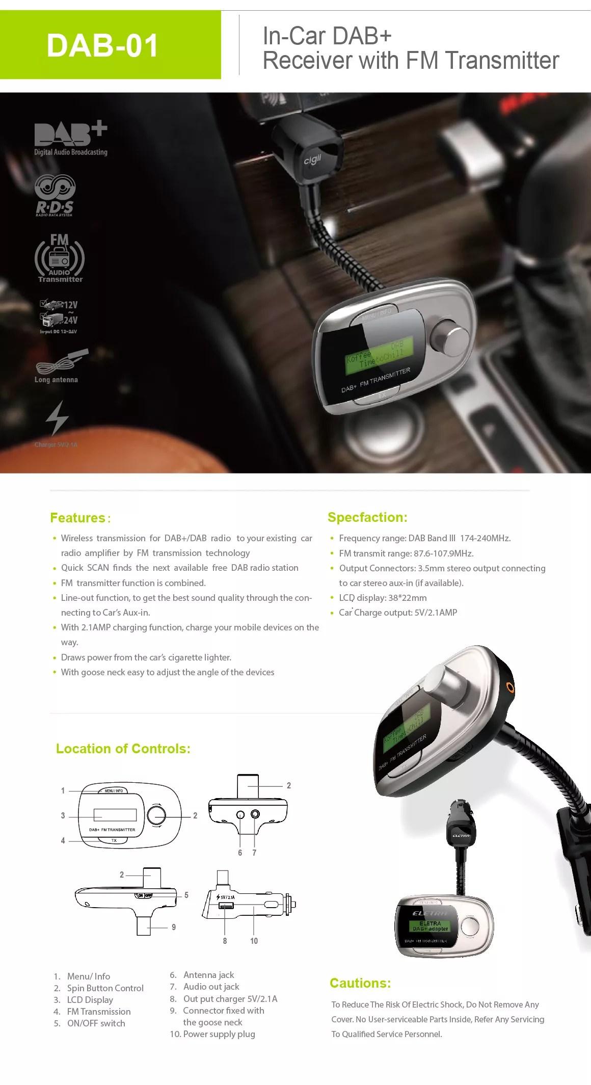 Wireless Power Transmission Technology Murata Manufacturing Co Ltd