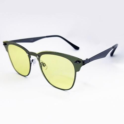 四合一抗藍光眼鏡, 四合一抗藍光眼鏡供應, 四合一抗藍光眼鏡生產