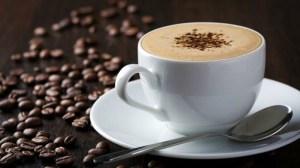 kavos aparatų remontas — Vilnius