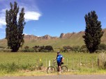Dale and the Craggy Range