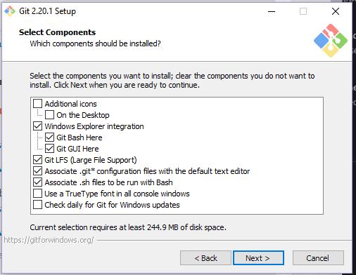 How to Setup VSCode for Python and GitHub Integration