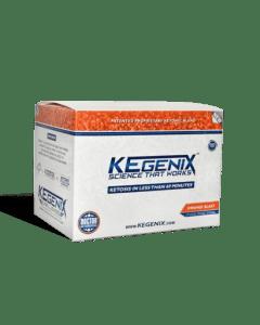 Ketogenic diet supplement MCT Raspberry Ketones